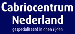 Cabriocentrum Nederland